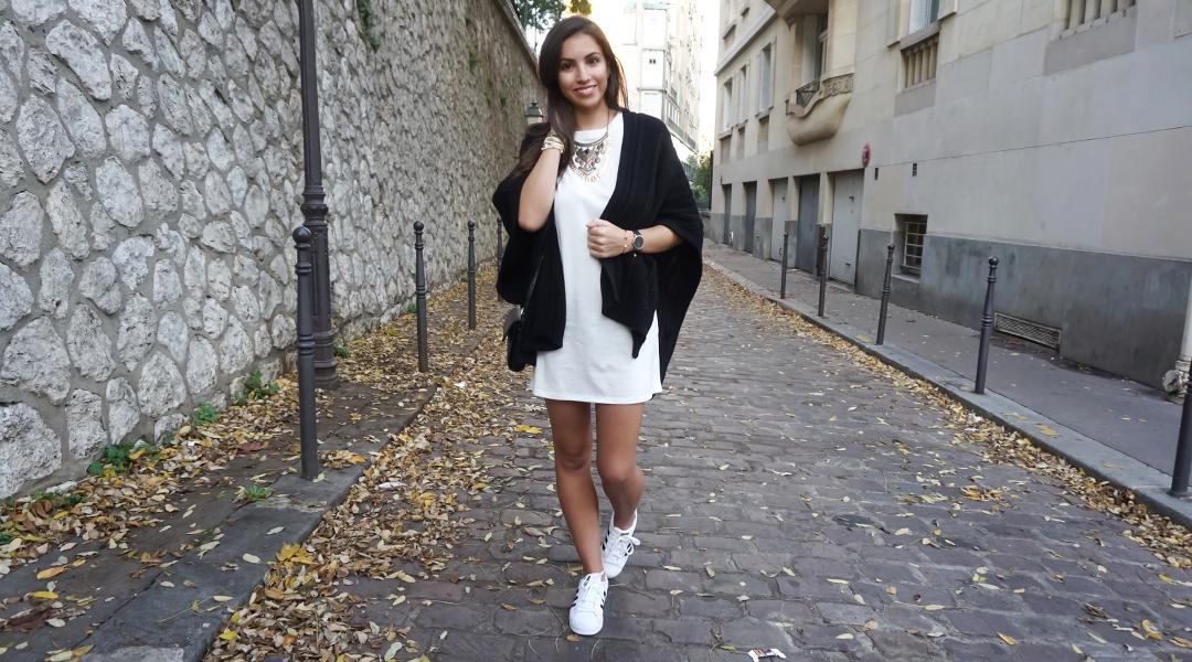 poncho-noir-laine-lenaelle-couv