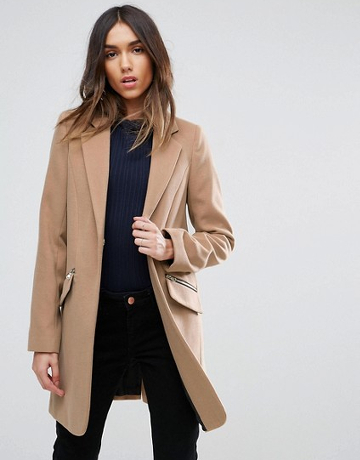 manteau-camel-long-asos