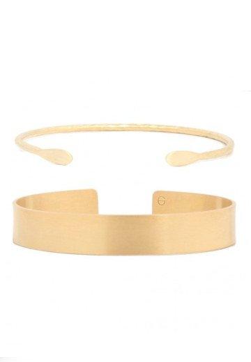 bracelet-dore-les-trouvailles-d-elsa-lenaelle