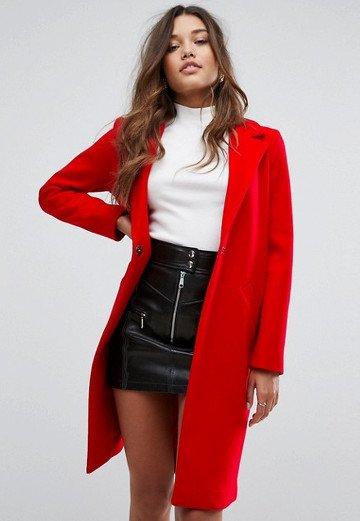 manteau-rouge-asos-lenaelle