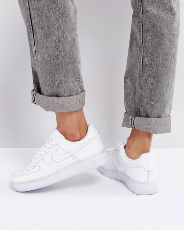 Air Force 1 Asos Lenaelle